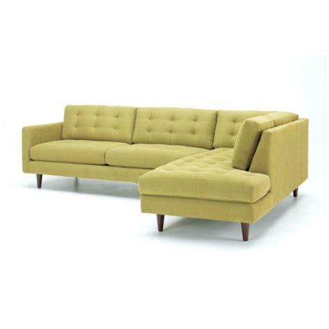 modern design sofa seattle modern design sofa seattle design decoration
