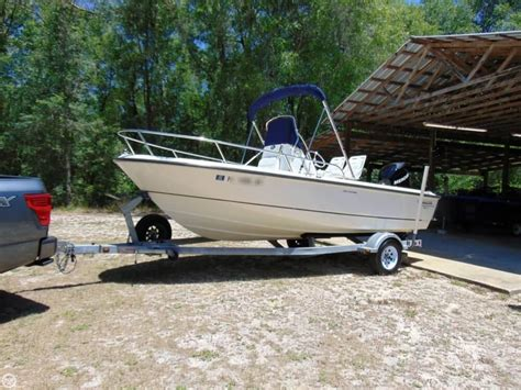 Whaler Boats by Boston Whaler 190 Outrage Boats For Sale Boats