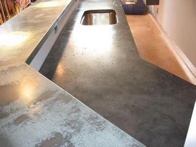 concrete countertops royalton oh photo gallery