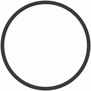Circle Outline Pictures to Pin on Pinterest - PinsDaddy