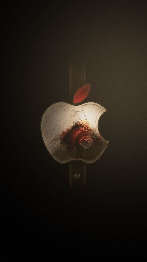 Apple Iphone 7 Wallpaper Original Hd by 173 Best Apple Logo Images On Apple Logo