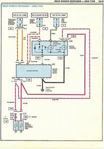 2002 Malibu Wiring Diagram