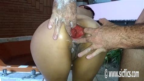 forumophilia porn forum fisting deep penetration in hd videos page 172