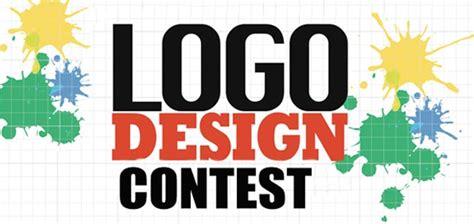logo design contests way to make money online 2016
