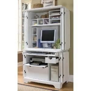 Ikea Computer Armoire by 1000 Images About Hana Desk On Naples Desks