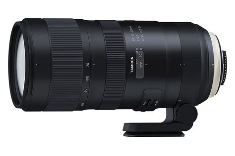 tamron s sp 70 200mm f 2 8 vc g2 and 10 24mm lenses to challenge nikon photography