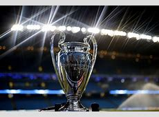 Chelsea vs Barcelona starting lineups Vivaro News