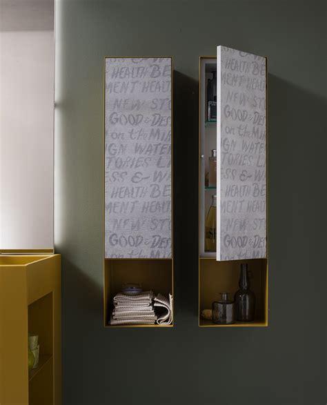 mobili per bagno torino mobili bagno torino rpr ceramiche design rivestimenti