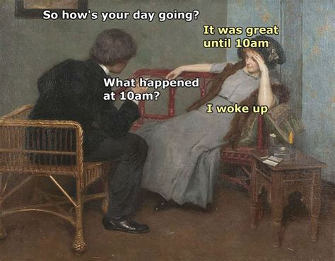 Art History Memes - best 25 art memes ideas on pinterest
