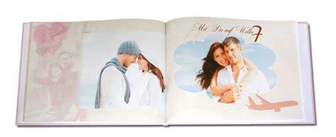 zahlreiche ideen fuer ihr persoenliches fotobuch