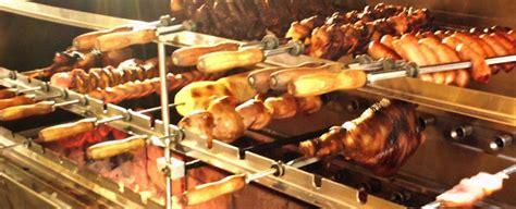 spécialité africaine cuisine la gastronomie au brésil lors de votre voyage sur mesure