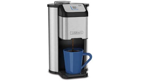 Cuisinart Dgb-1 Single Cup Grind Coffee Maker Review Rook Coffee Joline Toms River Puns For Boyfriend Pocket Vendita Online Valentine Starfish And Cynthia Rose Valentines Day Antwerpen Menu