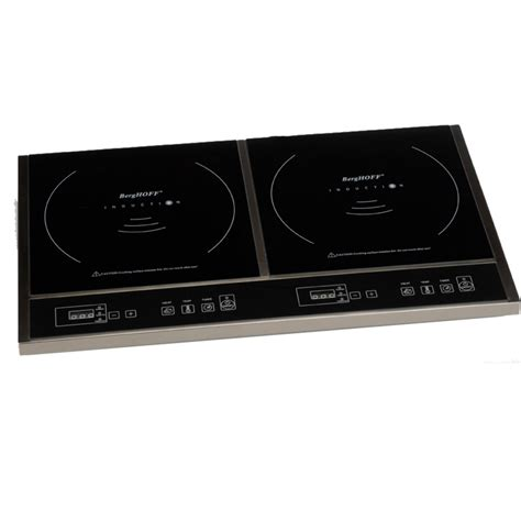 Induction Cooktop by 5 Best Induction Cooktop Alway Get Efficient And