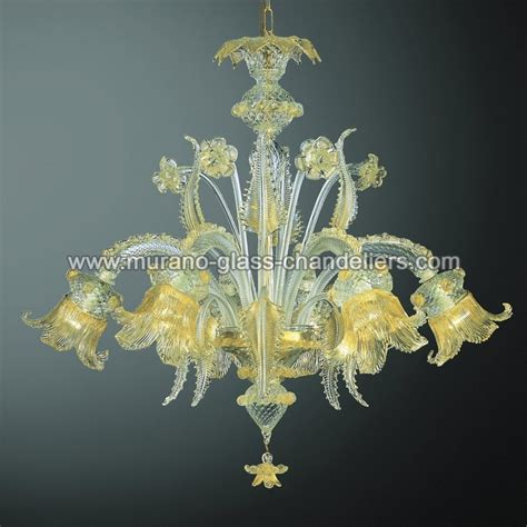 murano glass chandelier parts images