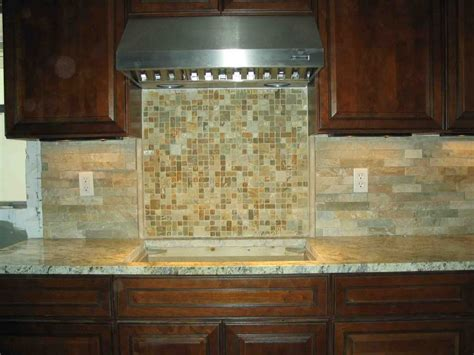 tile backsplash groutless backsplash mounts space to be wonderful