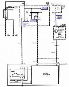 Wiring Diagram  28 Isuzu Rodeo Wiring Diagram