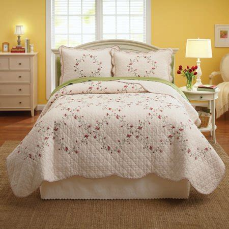 better homes and gardens quilts better homes and gardens quilt collection hannalore