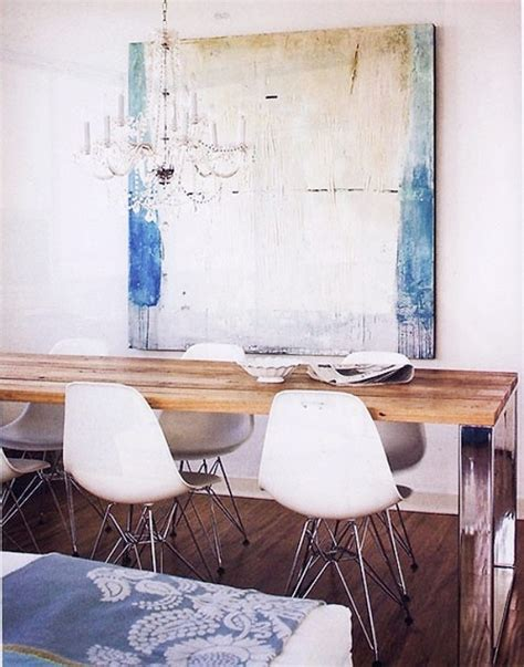 1000 images about farmhouse table with modern chairs on