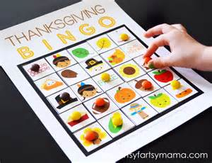 gobble gobble 10 thanksgiving speech therapy fall articulation activities for