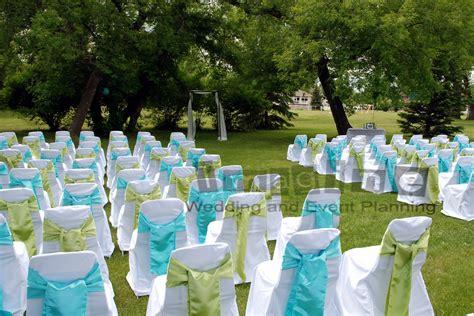 22 green wedding decorations tropicaltanning info