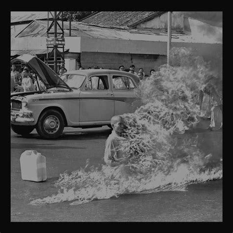 Know Your Enemy by Rage Against The Machine | Free ...