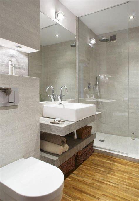 17 best images about d 233 co la salle de bain on mirror cabinets