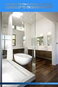 Bad Luxus Design : badspiegel badezimmerspiegel spiegelschrank blog ~ Sanjose-hotels-ca.com Haus und Dekorationen
