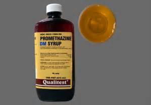 If you're the site owner , log in to launch this site. Dextromethorphan