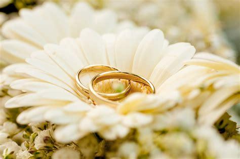 kundler paare feierten goldene diamantene hochzeit
