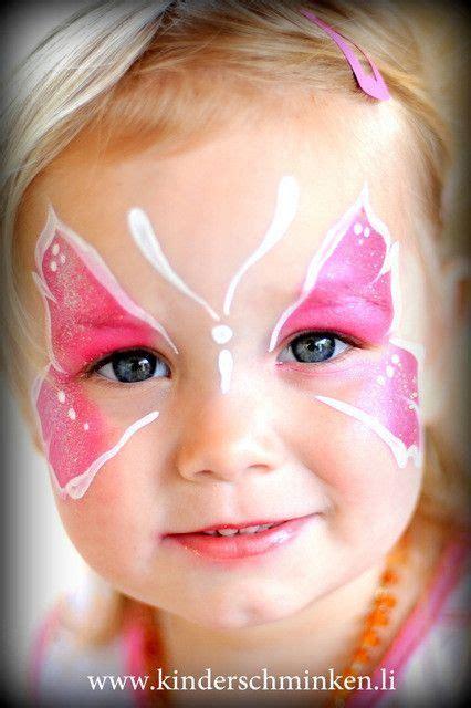 gesicht schminken kinder pin by dorota c on kinder malowanie twarzy