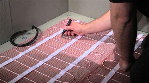 floor sensor probe     work youtube
