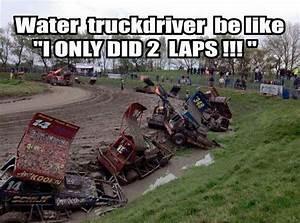 13 best Hagerst... Speedway Quotes