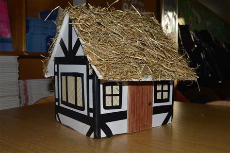 ralph sadleir school year  home  tudor houses