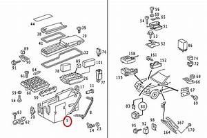 wiring diagram 1983 mercedes benz 300d wiring diagram for 1996 mercedes 300d  engine fuse box diagram