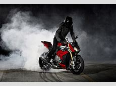 2014 BMW S 1000 R 160HP and 112Nm