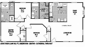 Modular Home  Sterling Modular Homes Manteca