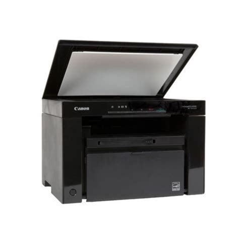 Quality canon mf3010 with free worldwide shipping on aliexpress. Canon imageCLASS MF3010 Printer