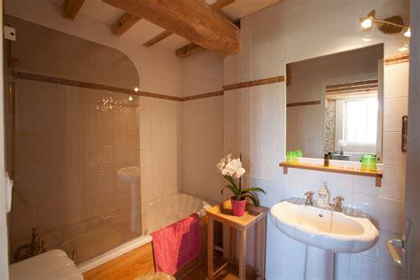 chambres d hote carcassonne chambre d 39 hôtes de charme canal du midi carcassonne