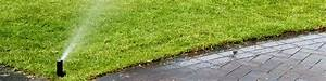 Rasen Düngen Wässern : rasen anlegen schritt f r schritt rasen w ssern und m hen ~ Markanthonyermac.com Haus und Dekorationen