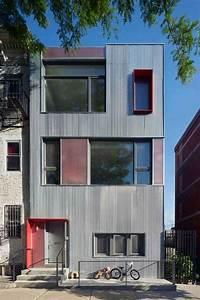 Moderne Hausfassaden Fotos : 45 spektakul re beispiele f r moderne hausfassaden hauser architektur moderne hausfassaden ~ Orissabook.com Haus und Dekorationen