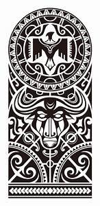 25+ melhores ideias sobre Maori no Pinterest