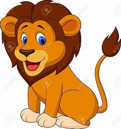 Clipart Leon Lion Clipground Cliparts