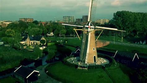dji ryze tello epic cinematic footage dronestagram