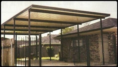 american building products llc patio covers