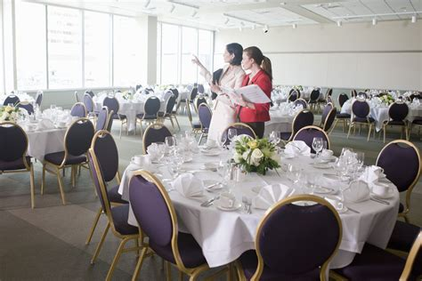 How Successful Event Planners Stay Organized. Designer Wedding Dresses For Less Tv Show. Wedding We Wish You. Asian Wedding Cake Flavors. Wedding Florists Liverpool Uk. Fall Wedding Themes. Wedding Registry Vancouver. Wedding Single Use Camera. Planning A Wedding Month By Month Guide