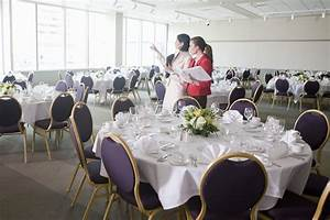 How Successful Event Planners Stay Organized