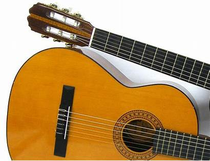 Nylon String Guitars Guitar Audiofanzine Acoustic
