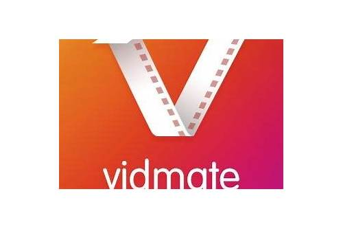 vidmate hd downloader old version