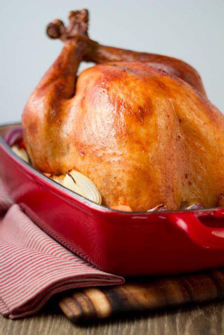 1000 ideas about dinde au four on dinde de no 235 l cuisson de la dinde and turkey cutlets