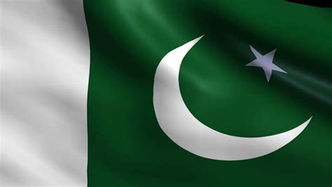 Pakistan Flag Animated Wallpaper - flag pictures images pak flag